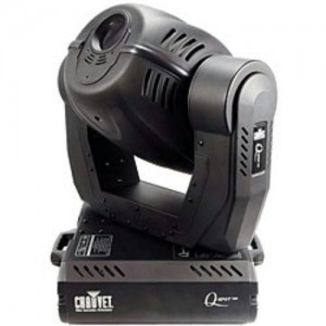 MOVING HEAD Q SPOT 300 CHAUVET
