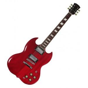guitarra-stagg-g-300