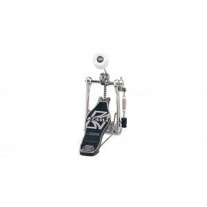 Pedal Simples Para Bumbo De Bateria Tama - Hp 10