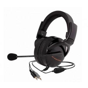 Fone de Ouvido Headset HQ2  KOSS
