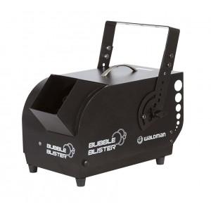 Máquina de Bolha Profissional Bubble Blister 1,5L com controle Remoto Sem Fio 220V BB250/2 WALDMAN