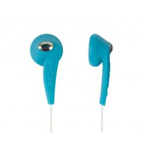 Fone de Ouvido In-Ear JAMS BB KOSS