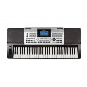 medeli-teclado-a800-foto1.jpg