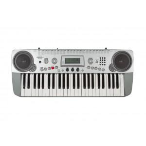 medeli-teclado-mc49a-foto1.jpg