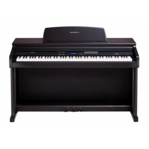 Piano Digital 88 Teclas MP15SR KURZWEIL