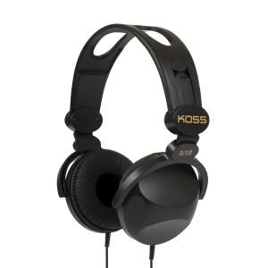 Fone de Ouvido para Estúdio R10 KOSS