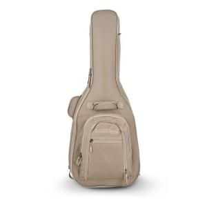Bag Para Violão Classico Linha Student Rockbag Rb 20448 K