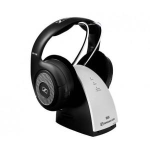 Fone de ouvido sem fio RS 130 SENNHEISER