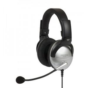 Fone de Ouvido Headset SB49 KOSS