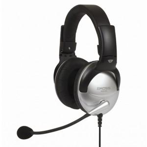 Fone de Ouvido Headset SB 45  KOSS