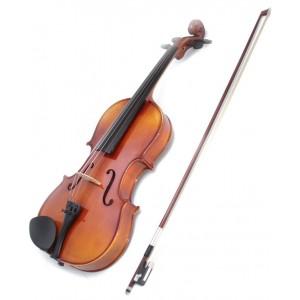 Viola de Arco Acústica VA15/C  STAGG