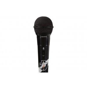 microfone_oficial_vasco_1