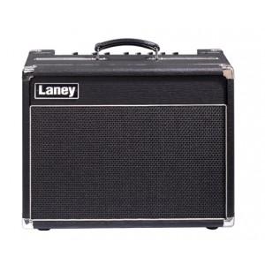 Combo Amplificador para Guitarra VC 30-212  LANEY