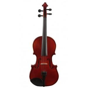 Violino Acústico 3/4 VN3/4  STAGG