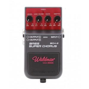 waldman-pedais-basssuperchorus-bch2-foto6.jpg
