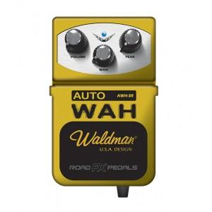 waldman-pedais-roadfx-autowah-awh3r-1.jpg