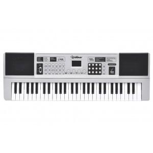 waldman-teclado-studentkeys54_skt54_front.jpg