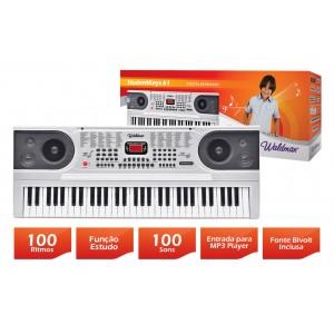 waldman-teclado-studentkeys61_stk61_box.jpg