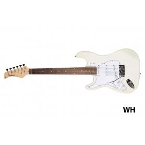waldman_guitarra_solida_st111_lh_white.jpg