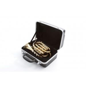 waldman_sopro_trompetepocket_wptgd_case.jpg