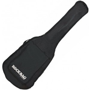 Bag para Guitarra Eco Line RB20536B ROCKBAG