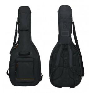 Bag para Contrabaixo Baixolão Deluxe RB20510B ROCKBAG
