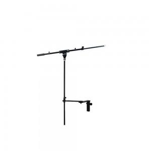 Suporte Extensor Girafa para Microfone RS 22530 AB  ROCKBAG