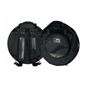 Bag para Pratos Premium Line Plus RB22640B/PLUS ROCKBAG