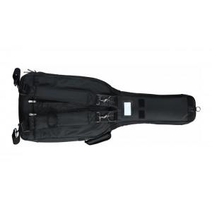 bag-premium-line-plus03.jpg