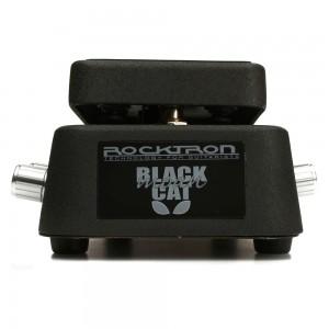 blackcatmoan-foto5.jpg