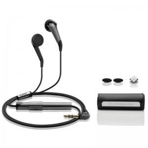 Fone de ouvido In-ear MX 880 Sennheiser