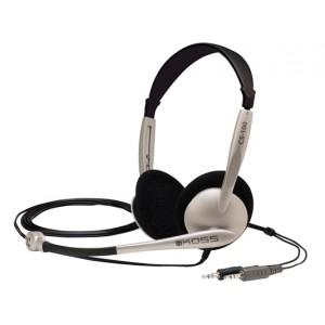 Fone de Ouvido Headset  CS 100 BX  KOSS