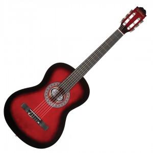 violão-wladman-edge-eg-1-rsb-1