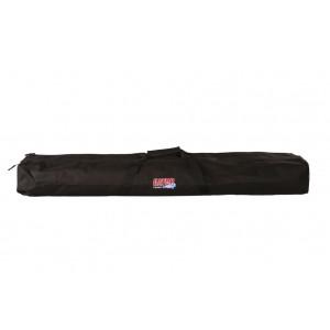Bag para Suportes Estantes de Instrumentos  GPA SPK 58 DLX GATOR