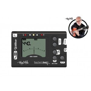instrumentos-afinador-mm100mt-foto2.jpg