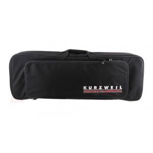 Semi Bag para Teclado KB61 KURZWEIL