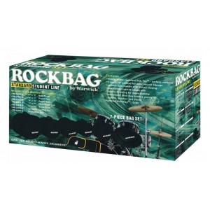 kit-de-bags-para-bateria.jpg