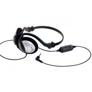 Fone de Ouvido com controle de Volume KSC 17  KOSS