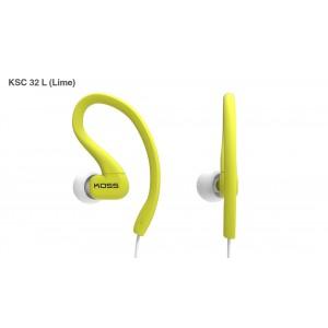 ksc3203.jpg