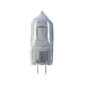 Lâmpada Halógena CH 64514  110V / 300W Chauvet                                                                                          .
