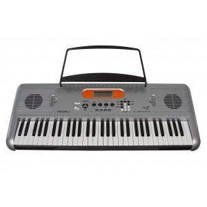 medeli-teclado-m5-foto2.jpg
