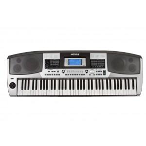medeli-teclado-mc780-foto1.jpg