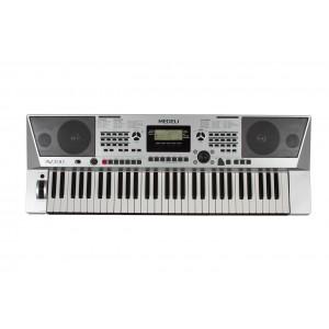 medeli-teclado-md200-foto1.jpg