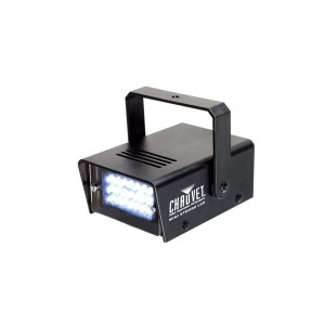 Mini Strobo Led  CHAUVET