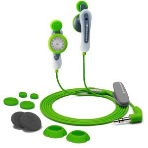 Fone de Ouvido In-ear MX 75 Sennheiser