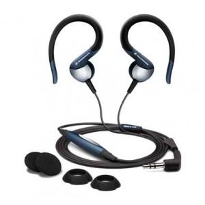 Fone de Ouvido In-ear OMX 50 Sennheiser