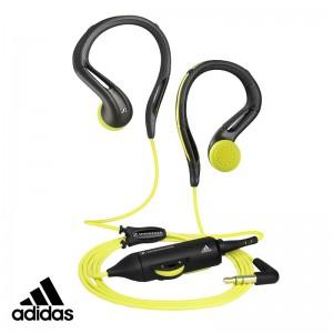 Fone de Ouvido Esportivo OMX 680 Adidas Sennheiser