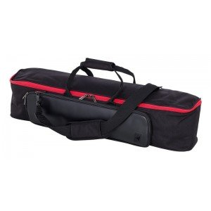 Bag Para Ferragem De Bateria Tama - Pbh02l