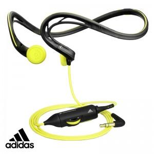 Fone de Ouvido Esportivo  PMX 680 Adidas  Sennheiser