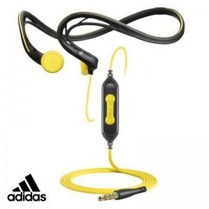 Fone de Ouvido Esportivo com Microfone  PMX 680i Adidas Sennheiser